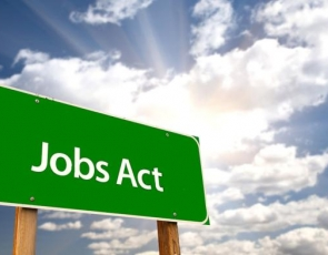 Decreti attuativi Jobs Act