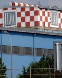 Ex Ilva in sciopero…