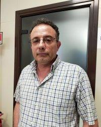 Eletto Gian Piero Zampaloni:…