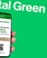 Green Pass: la Uil…